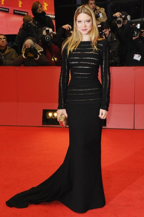 best-dressed-mejor-vestidos-vanity-fair-modaddiction-moda-fashion-elegancia-ranking-people-famosos-lea-seydoux