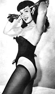 bettie_page_pinup_style_fashion_look_peinados_modaddiction