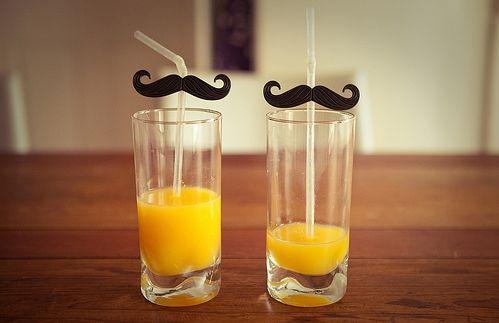bigote-mostacho-moustache-mustache-hipster-trends-fashion-accesorios-modaddiction