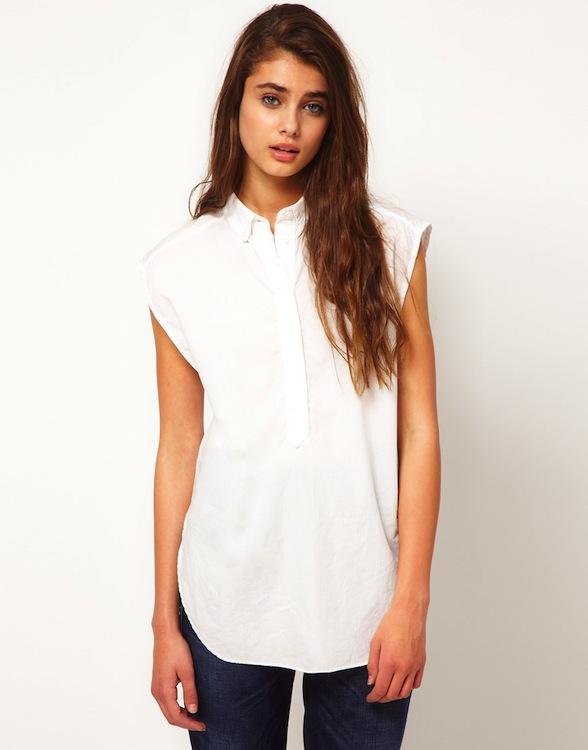 camisa-blanca-imprescindible-white-shirt-must-have-modaddiction-moda-fashion-verano-otono-invierno-summer-autumn-winter-trends-tendencias-diesel