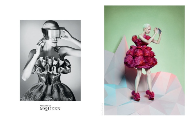 campanas-publicitarias-otono-invierno-2012-2013-campaign-fall-winter-2012-2013-modaddiction-moda-fashion-foto-photo-trends-tendencias-alexander-mcqueen