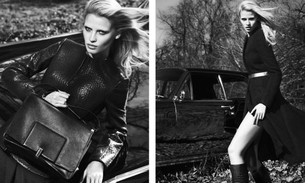 campanas-publicitarias-otono-invierno-2012-2013-campaign-fall-winter-2012-2013-modaddiction-moda-fashion-foto-photo-trends-tendencias-calvin-klein