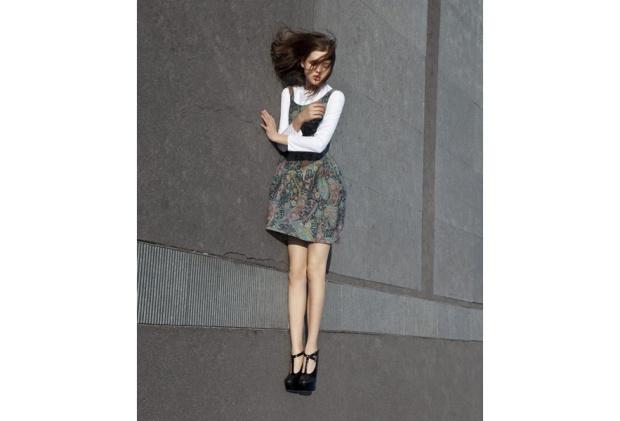 campanas-publicitarias-otono-invierno-2012-2013-campaign-fall-winter-2012-2013-modaddiction-moda-fashion-foto-photo-trends-tendencias-carven