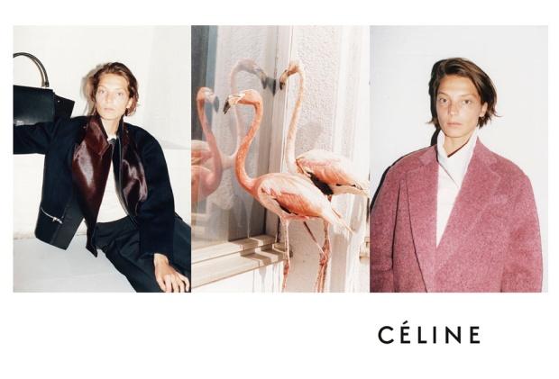 campanas-publicitarias-otono-invierno-2012-2013-campaign-fall-winter-2012-2013-modaddiction-moda-fashion-foto-photo-trends-tendencias-céline