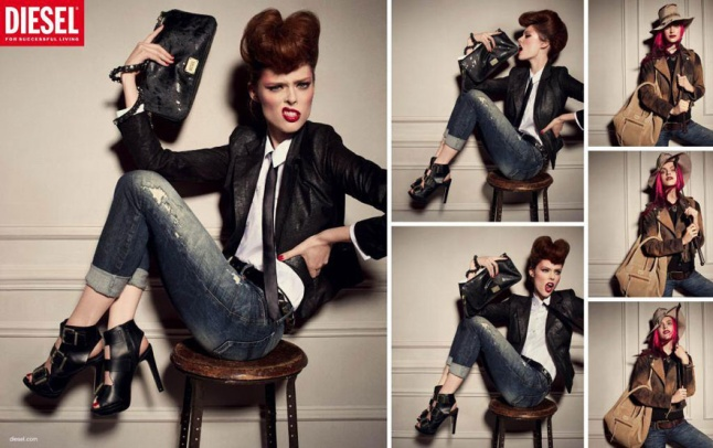 campanas-publicitarias-otono-invierno-2012-2013-campaign-fall-winter-2012-2013-modaddiction-moda-fashion-foto-photo-trends-tendencias-diesel