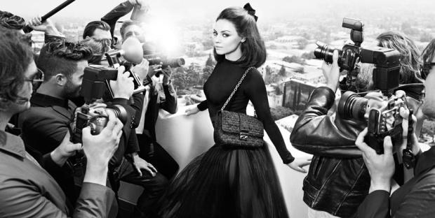 campanas-publicitarias-otono-invierno-2012-2013-campaign-fall-winter-2012-2013-modaddiction-moda-fashion-foto-photo-trends-tendencias-dior