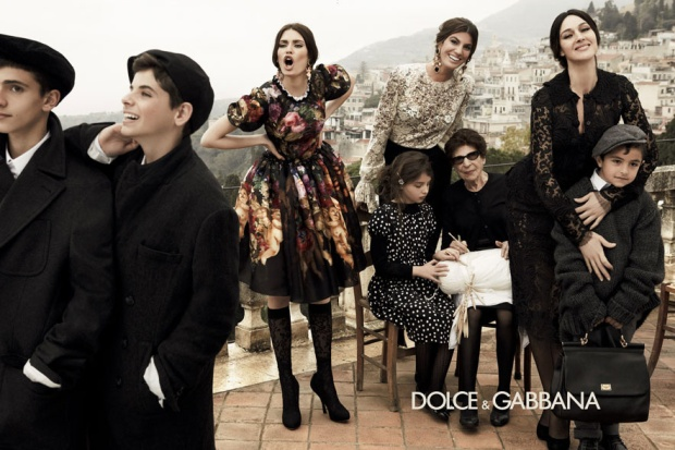 campanas-publicitarias-otono-invierno-2012-2013-campaign-fall-winter-2012-2013-modaddiction-moda-fashion-foto-photo-trends-tendencias-dolce-&-gabbana