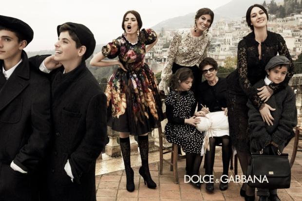 campanas-publicitarias-otono-invierno-2012-2013-campaign-fall-winter-2012-2013-modaddiction-moda-fashion-foto-photo-trends-tendencias-dolce-&-gabbana