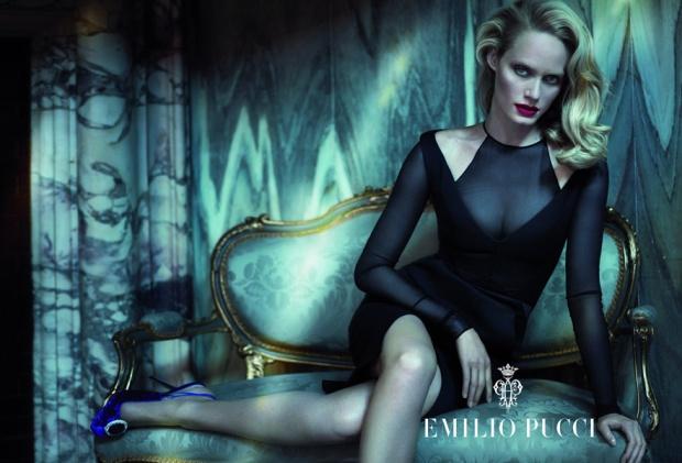 campanas-publicitarias-otono-invierno-2012-2013-campaign-fall-winter-2012-2013-modaddiction-moda-fashion-foto-photo-trends-tendencias-emilio-pucci
