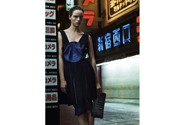 campanas-publicitarias-otono-invierno-2012-2013-campaign-fall-winter-2012-2013-modaddiction-moda-fashion-foto-photo-trends-tendencias-emporio-armani