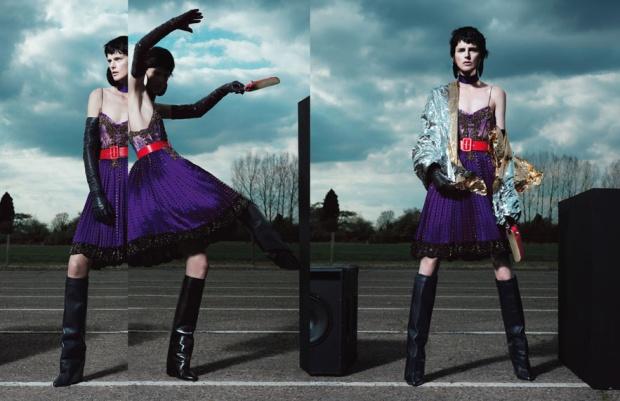 campanas-publicitarias-otono-invierno-2012-2013-campaign-fall-winter-2012-2013-modaddiction-moda-fashion-foto-photo-trends-tendencias-givenchy