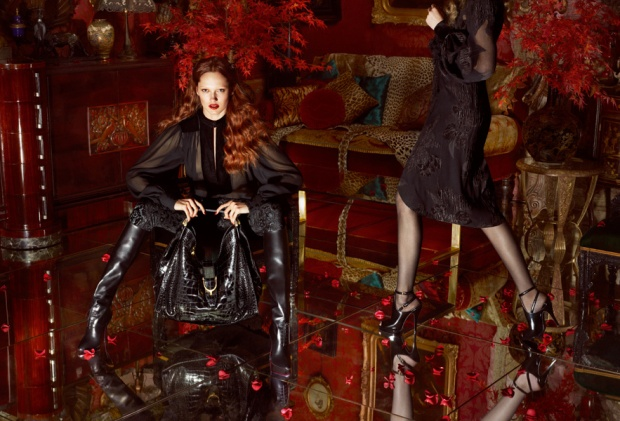 campanas-publicitarias-otono-invierno-2012-2013-campaign-fall-winter-2012-2013-modaddiction-moda-fashion-foto-photo-trends-tendencias-gucci