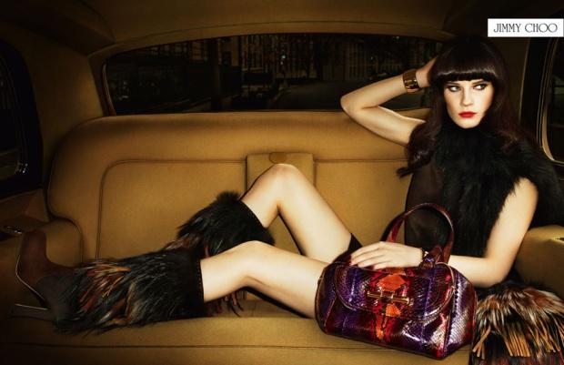 campanas-publicitarias-otono-invierno-2012-2013-campaign-fall-winter-2012-2013-modaddiction-moda-fashion-foto-photo-trends-tendencias-jimmy-choo
