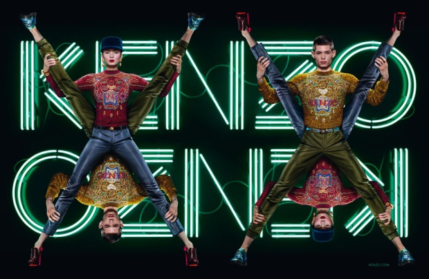 campanas-publicitarias-otono-invierno-2012-2013-campaign-fall-winter-2012-2013-modaddiction-moda-fashion-foto-photo-trends-tendencias-kenzo