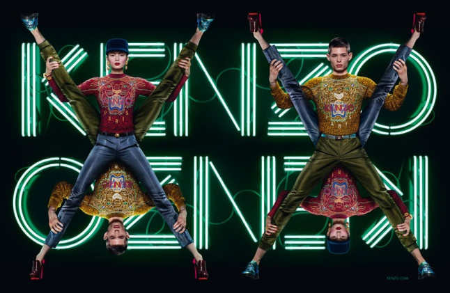 campanas-publicitarias-otono-invierno-2012-2013-campaign-fall-winter-2012-2013-modaddiction-moda-fashion-foto-photo-trends-tendencias-kenzo