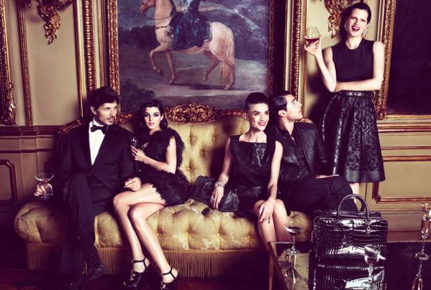 campanas-publicitarias-otono-invierno-2012-2013-campaign-fall-winter-2012-2013-modaddiction-moda-fashion-foto-photo-trends-tendencias-loewe