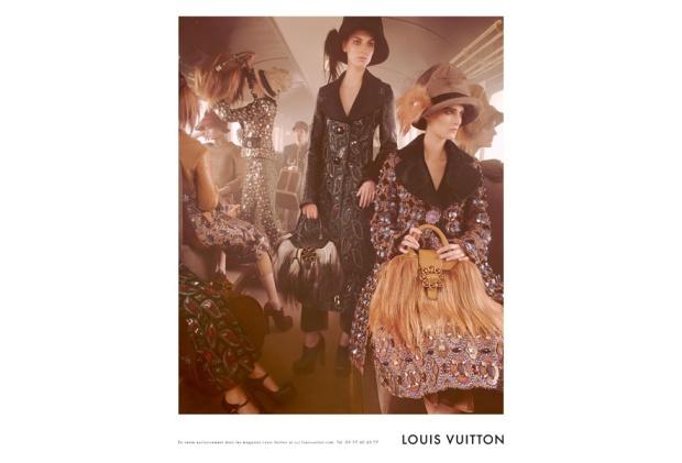 campanas-publicitarias-otono-invierno-2012-2013-campaign-fall-winter-2012-2013-modaddiction-moda-fashion-foto-photo-trends-tendencias-louis-vuitton