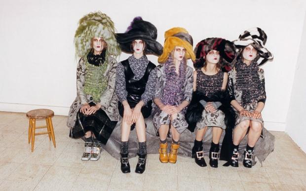 campanas-publicitarias-otono-invierno-2012-2013-campaign-fall-winter-2012-2013-modaddiction-moda-fashion-foto-photo-trends-tendencias-marc-jacobs