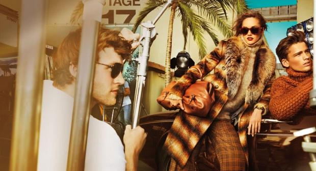 campanas-publicitarias-otono-invierno-2012-2013-campaign-fall-winter-2012-2013-modaddiction-moda-fashion-foto-photo-trends-tendencias-Michael-kors