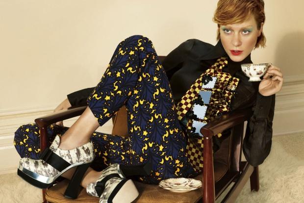 campanas-publicitarias-otono-invierno-2012-2013-campaign-fall-winter-2012-2013-modaddiction-moda-fashion-foto-photo-trends-tendencias-Miu-miu