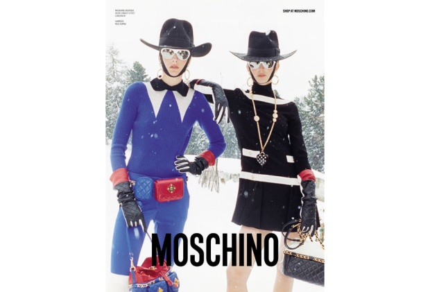 campanas-publicitarias-otono-invierno-2012-2013-campaign-fall-winter-2012-2013-modaddiction-moda-fashion-foto-photo-trends-tendencias-moschino