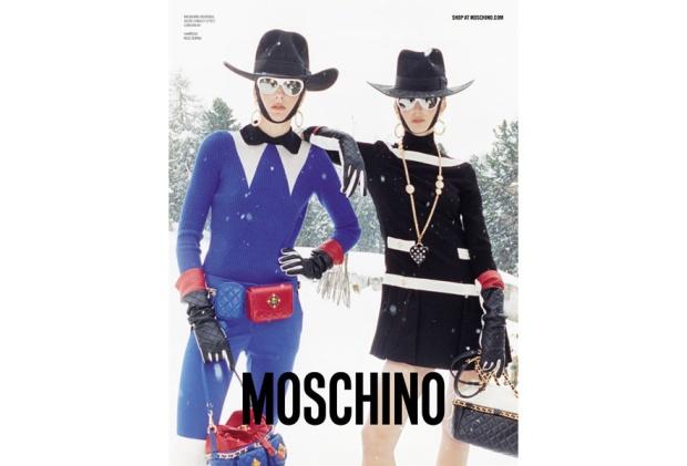campanas-publicitarias-otono-invierno-2012-2013-campaign-fall-winter-2012-2013-modaddiction-moda-fashion-foto-photo-trends-tendencias-moschino