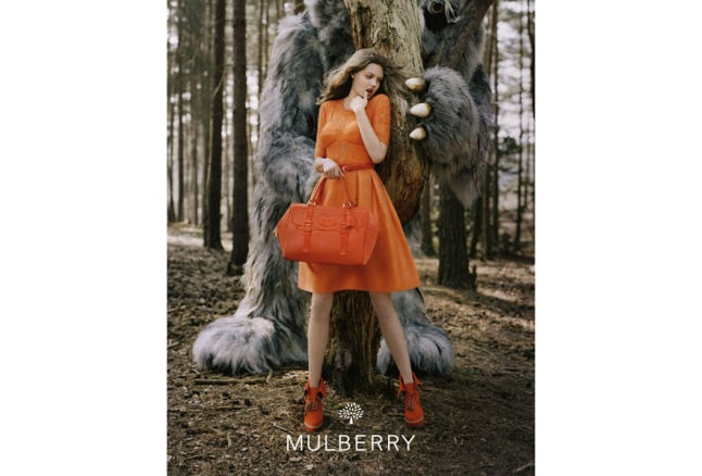 campanas-publicitarias-otono-invierno-2012-2013-campaign-fall-winter-2012-2013-modaddiction-moda-fashion-foto-photo-trends-tendencias-mulberry