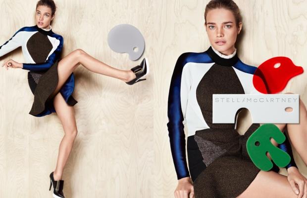 campanas-publicitarias-otono-invierno-2012-2013-campaign-fall-winter-2012-2013-modaddiction-moda-fashion-foto-photo-trends-tendencias-stella-mccartney