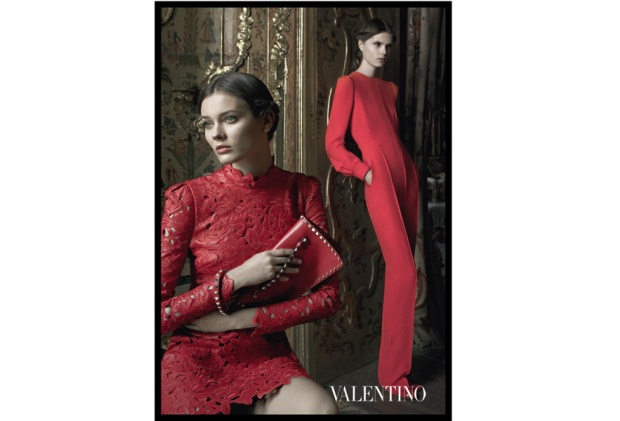 campanas-publicitarias-otono-invierno-2012-2013-campaign-fall-winter-2012-2013-modaddiction-moda-fashion-foto-photo-trends-tendencias-valentino