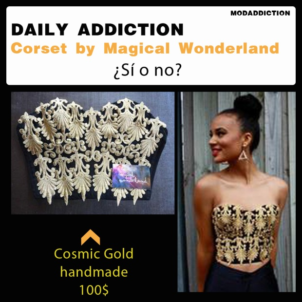 daily-addiction-corset-moda-fashion-trends-tendencias-magical-wonderland-modaddiction