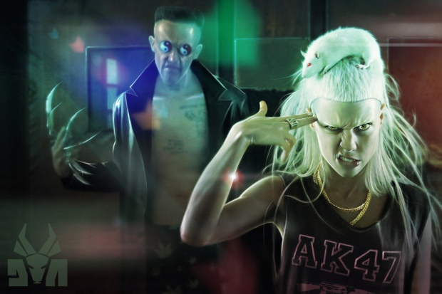ie-antwoord-i-fink-u-freeki-music-afrikaner-rave-techno-rap-motherfuckers-jump-modaddiction