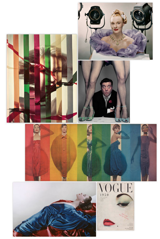 erwin_blumenfeld_modaddiction-fotografo-photografer-vogue-harper's-bazaar-artista-moda-fashion-cultura-culture-1