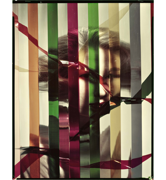 erwin_blumenfeld_modaddiction-fotografo-photografer-vogue-harper's-bazaar-artista-moda-fashion-cultura-culture-11