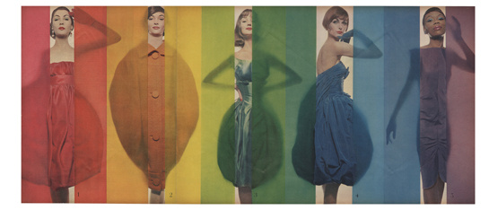 erwin_blumenfeld_modaddiction-fotografo-photografer-vogue-harper's-bazaar-artista-moda-fashion-cultura-culture-4
