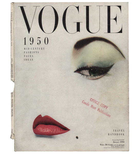 erwin_blumenfeld_modaddiction-fotografo-photografer-vogue-harper's-bazaar-artista-moda-fashion-cultura-culture-6