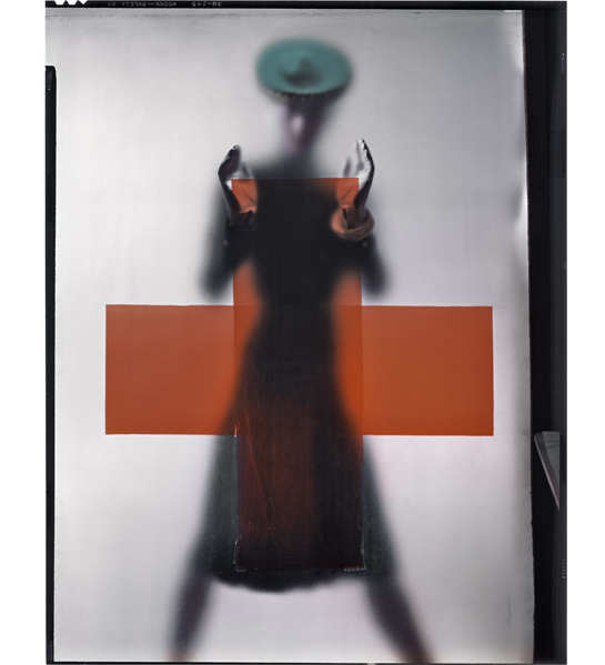 erwin_blumenfeld_modaddiction-fotografo-photografer-vogue-harper's-bazaar-artista-moda-fashion-cultura-culture-8