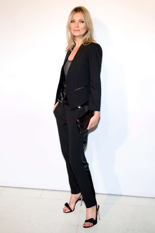 esmoquin-femenino-smoking-mujer-modaddiction-trends-tendencias-chic-glamour-moda-fashion-elegancia-Kate-Moss-2012