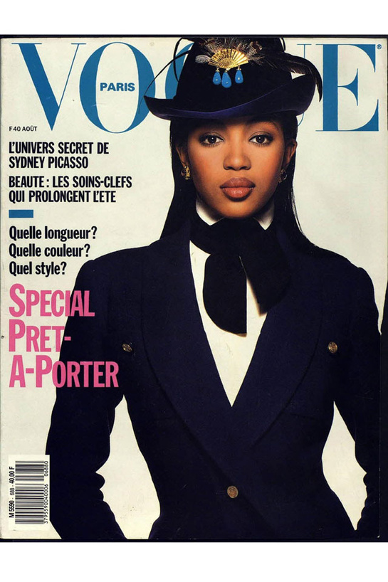 esmoquin-femenino-smoking-mujer-modaddiction-trends-tendencias-chic-glamour-moda-fashion-elegancia-naomi-campbell-1988