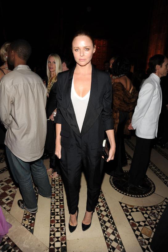 esmoquin-femenino-smoking-mujer-modaddiction-trends-tendencias-chic-glamour-moda-fashion-elegancia-Stella-McCartney-2008