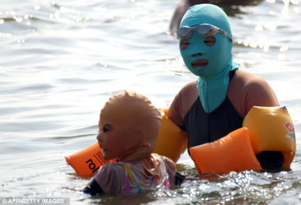 facekini-china-modaddiction-diseno-design-primavera-verano-2012-spring-summer-moda-fashion-trends-tendencias-2