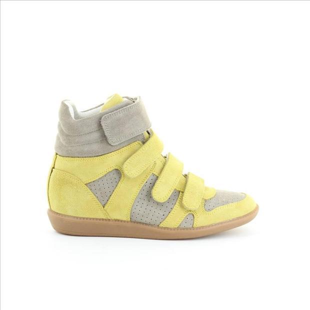 osco-alba-carrillo-coleccion-otono-invierno-2012-2013-fashion-moda-calzado-accesorios-deportivas-tacon-isabel-marant-modaddiction