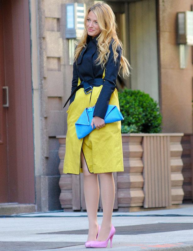 gossip-girl-looks-estilos-sexta-temporada-seventh-season-modaddiction-new-york-nueva-york-moda-fashion-chic-glamour-casual-trends-tendencias-11