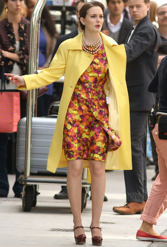 gossip-girl-looks-estilos-sexta-temporada-seventh-season-modaddiction-new-york-nueva-york-moda-fashion-chic-glamour-casual-trends-tendencias-12