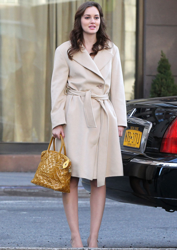 gossip-girl-looks-estilos-sexta-temporada-seventh-season-modaddiction-new-york-nueva-york-moda-fashion-chic-glamour-casual-trends-tendencias-13