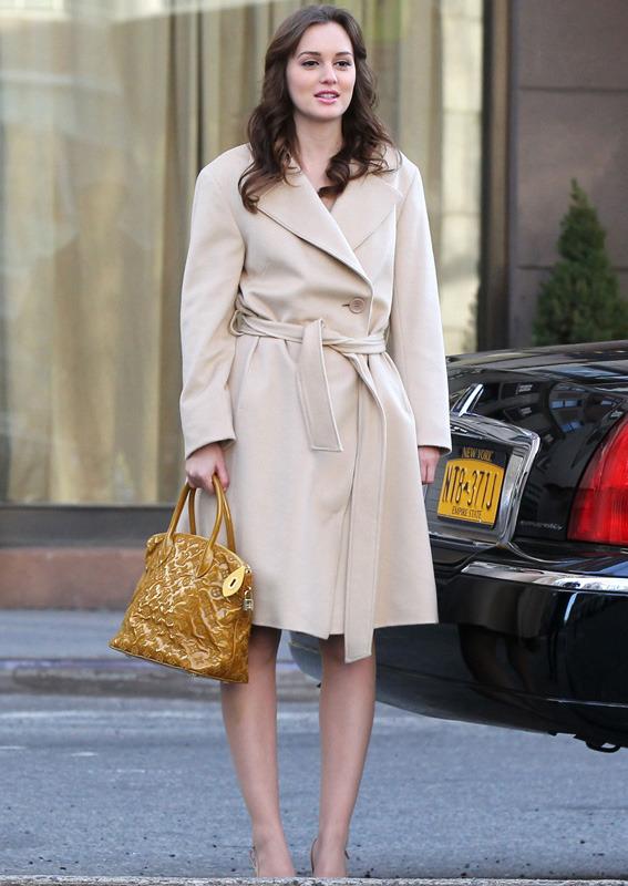 gossip-girl-looks-estilos-sexta-temporada-seventh-season-modaddiction-new-york-nueva-york-moda-fashion-chic-glamour-casual-trends-tendencias-13
