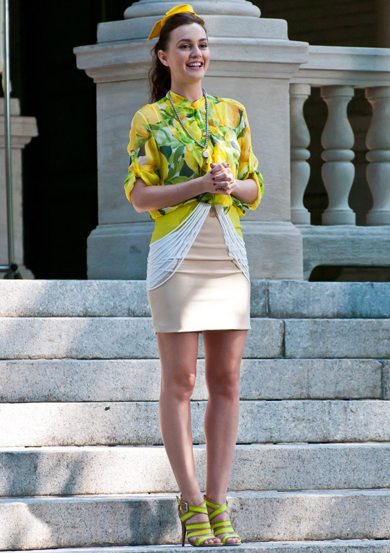 gossip-girl-looks-estilos-sexta-temporada-seventh-season-modaddiction-new-york-nueva-york-moda-fashion-chic-glamour-casual-trends-tendencias-18