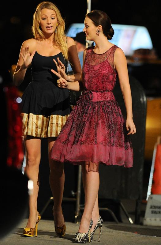 gossip-girl-looks-estilos-sexta-temporada-seventh-season-modaddiction-new-york-nueva-york-moda-fashion-chic-glamour-casual-trends-tendencias-2