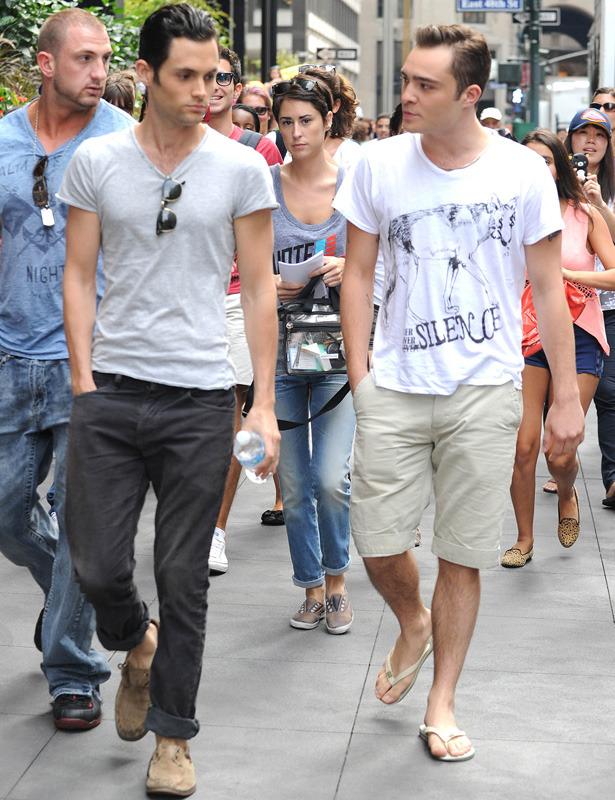 gossip-girl-looks-estilos-sexta-temporada-seventh-season-modaddiction-new-york-nueva-york-moda-fashion-chic-glamour-casual-trends-tendencias-3