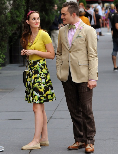 gossip-girl-looks-estilos-sexta-temporada-seventh-season-modaddiction-new-york-nueva-york-moda-fashion-chic-glamour-casual-trends-tendencias-4