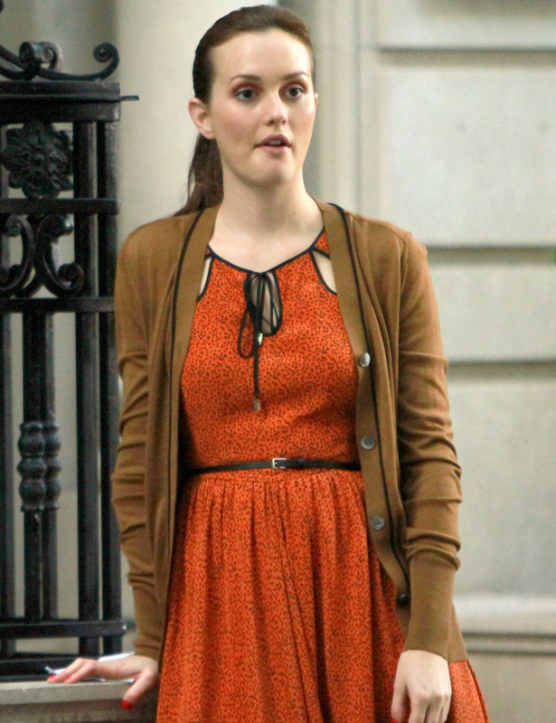 gossip-girl-looks-estilos-sexta-temporada-seventh-season-modaddiction-new-york-nueva-york-moda-fashion-chic-glamour-casual-trends-tendencias-5